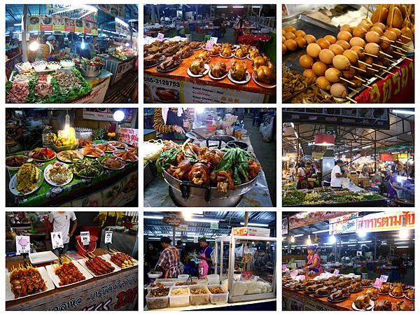 63-Phuket Weekend Market (Naka Market) 普吉島假日夜市 吳酸酸.jpg