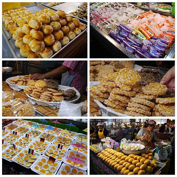 66-Phuket Weekend Market (Naka Market) 普吉島假日夜市 吳酸酸.jpg