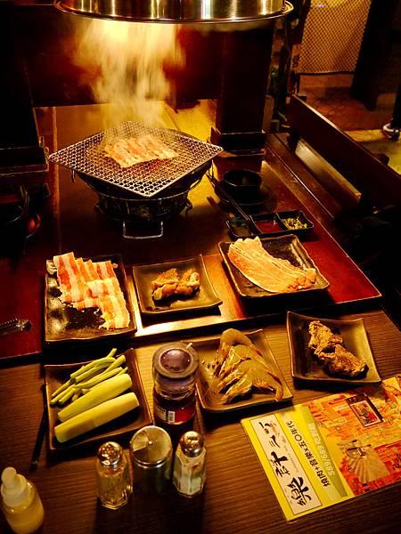 29-樂群三町炭火燒肉.JPG
