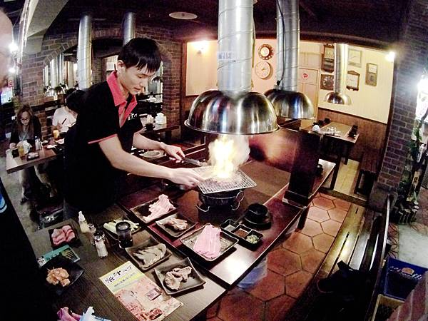 28-樂群三町炭火燒肉.JPG