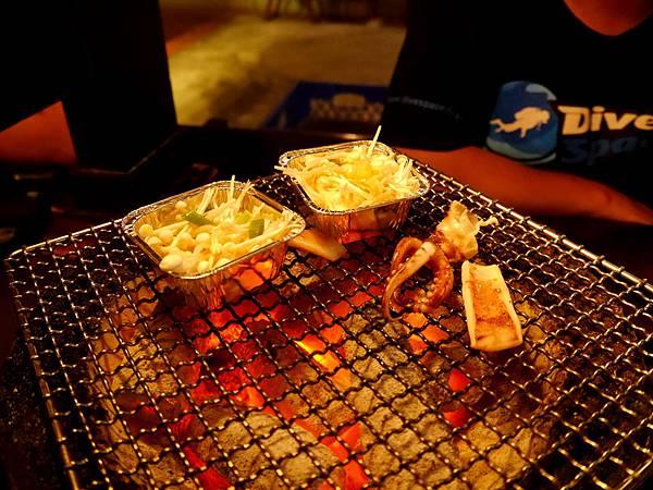 34-樂群三町炭火燒肉.JPG
