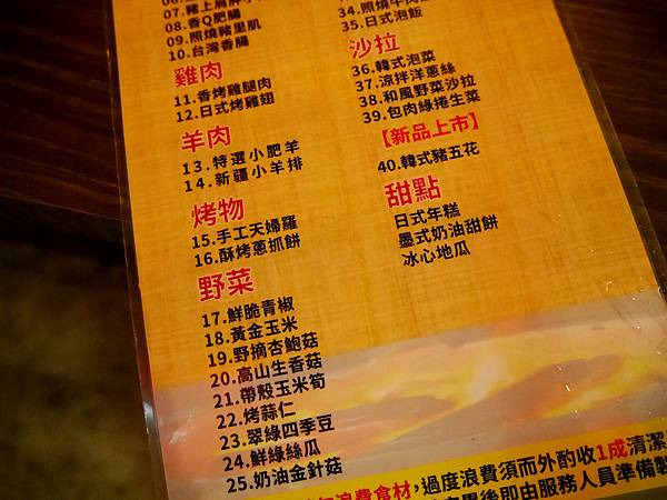 46-樂群三町炭火燒肉.JPG