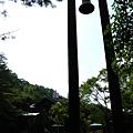 14-苗栗 綠葉方舟.JPG