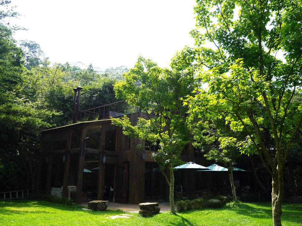 16-苗栗 綠葉方舟.JPG
