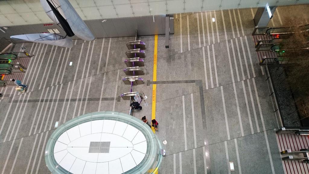 07-機場捷運 到林口.JPG