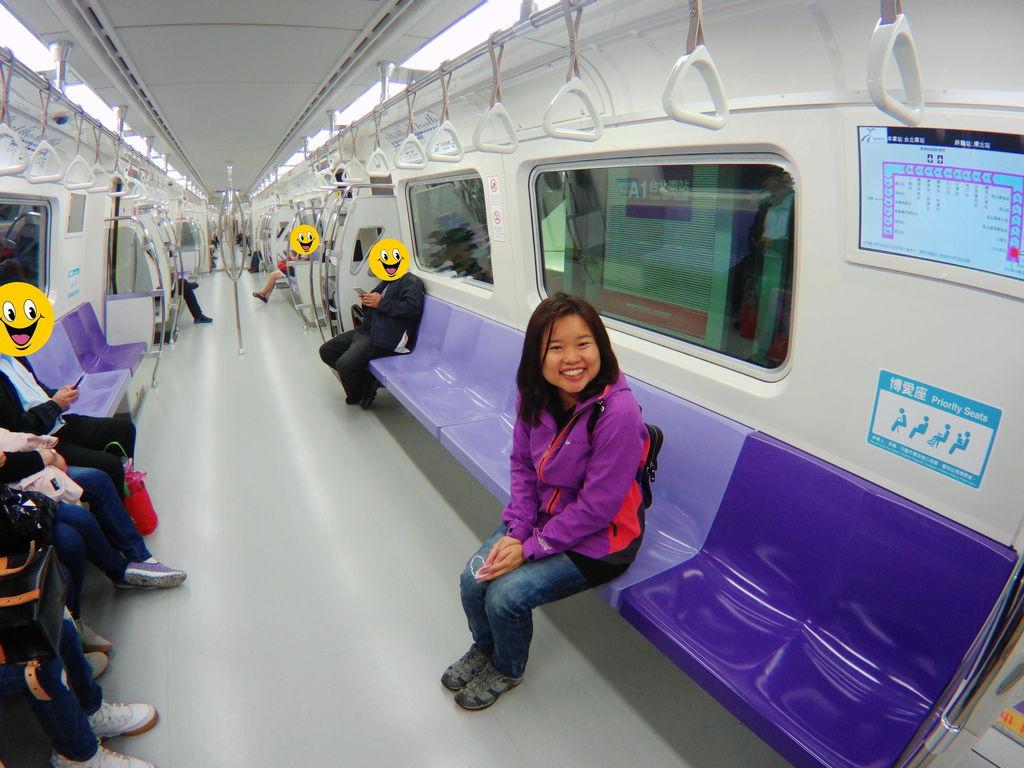 14-機場捷運 到林口.JPG