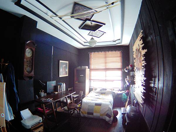 14-桃園八德 八塊畫室.JPG
