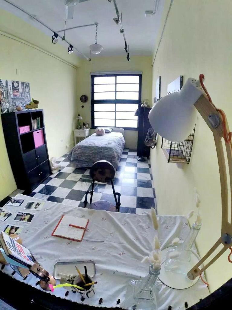 37-桃園八德 八塊畫室.jpg