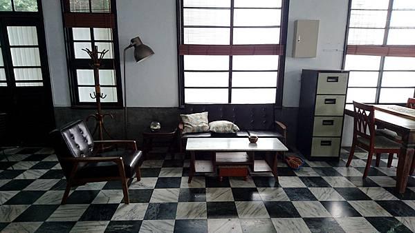 44-桃園八德 八塊畫室.JPG