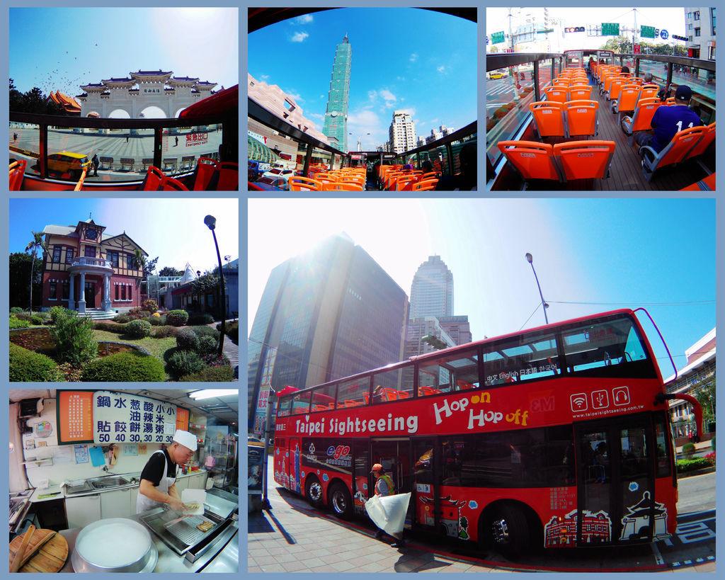 01-台北雙層觀光巴士 吳酸酸.jpg
