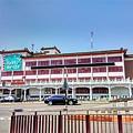 15-台北雙層觀光巴士 吳酸酸.jpg