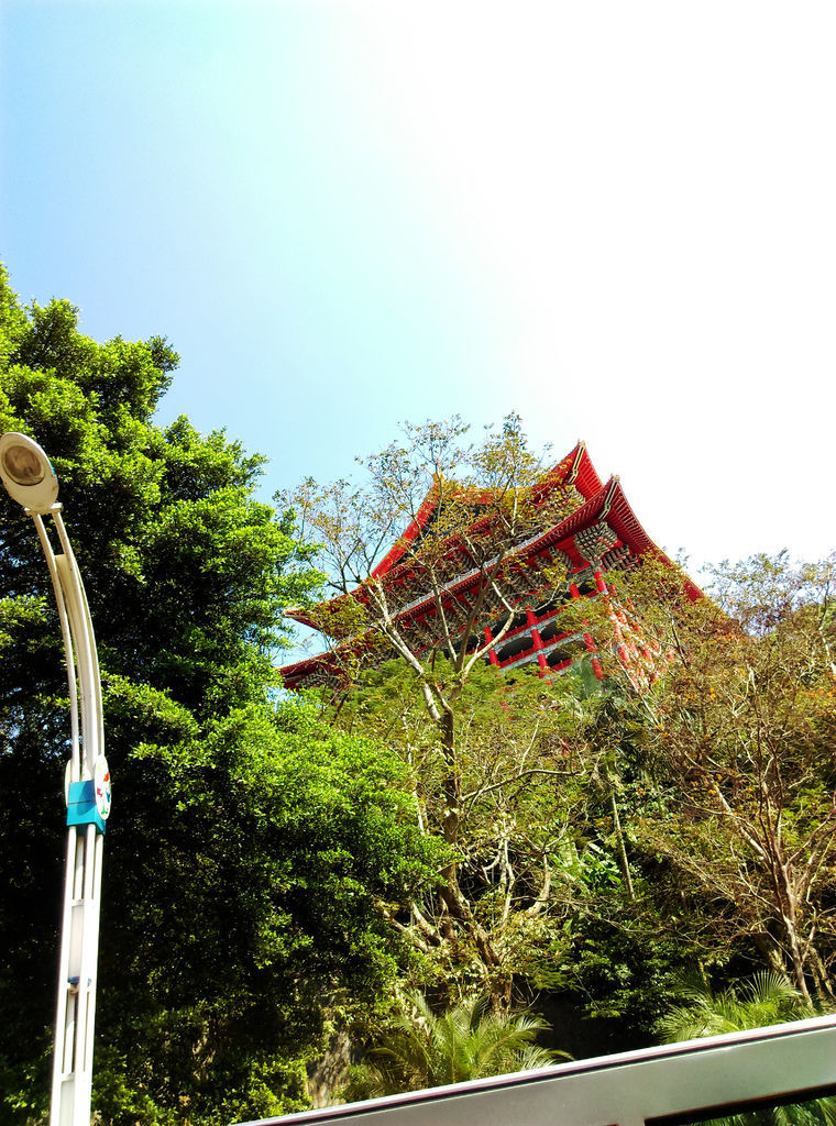 44-台北雙層觀光巴士 圓山飯店 吳酸酸.jpg