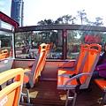 54-台北雙層觀光巴士 紅線 吳酸酸.JPG