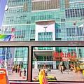 60-台北雙層觀光巴士 紅線 吳酸酸.jpg