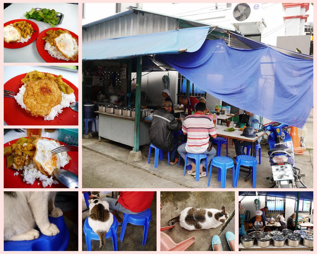 01-泰國普吉島 跟著計程車司機吃美食 吳酸酸.jpg