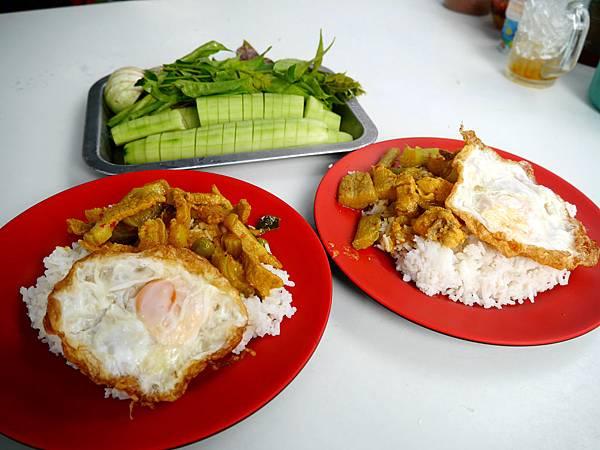 03-泰國普吉島 跟著計程車司機吃美食 吳酸酸.JPG