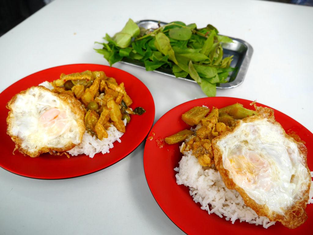 05-泰國普吉島 跟著計程車司機吃美食 吳酸酸.JPG