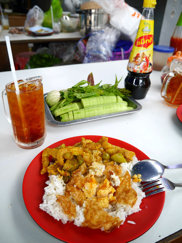 07-泰國普吉島 跟著計程車司機吃美食 吳酸酸.JPG