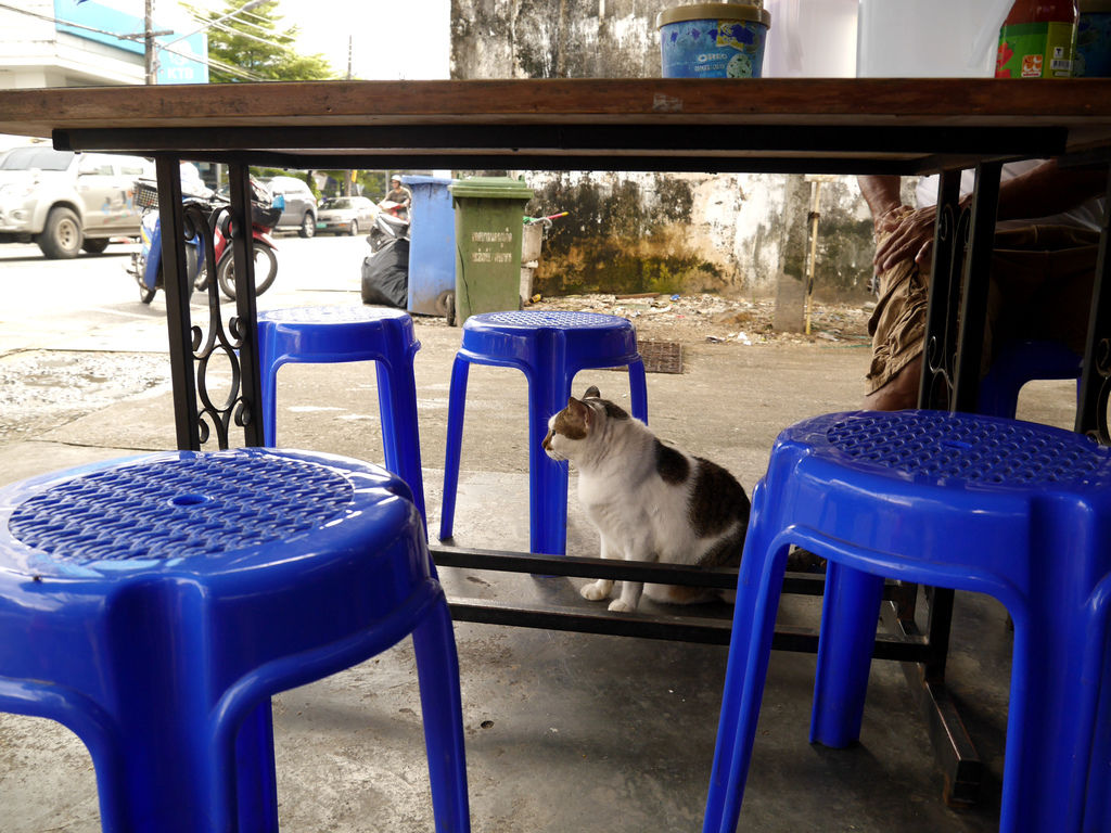 09-泰國普吉島 跟著計程車司機吃美食 吳酸酸.JPG