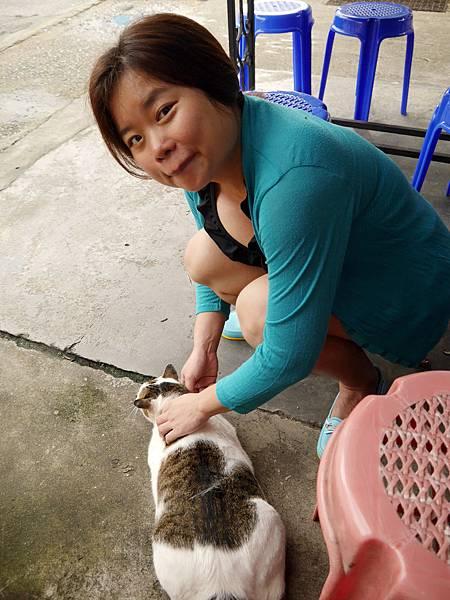12-泰國普吉島 跟著計程車司機吃美食 吳酸酸.JPG