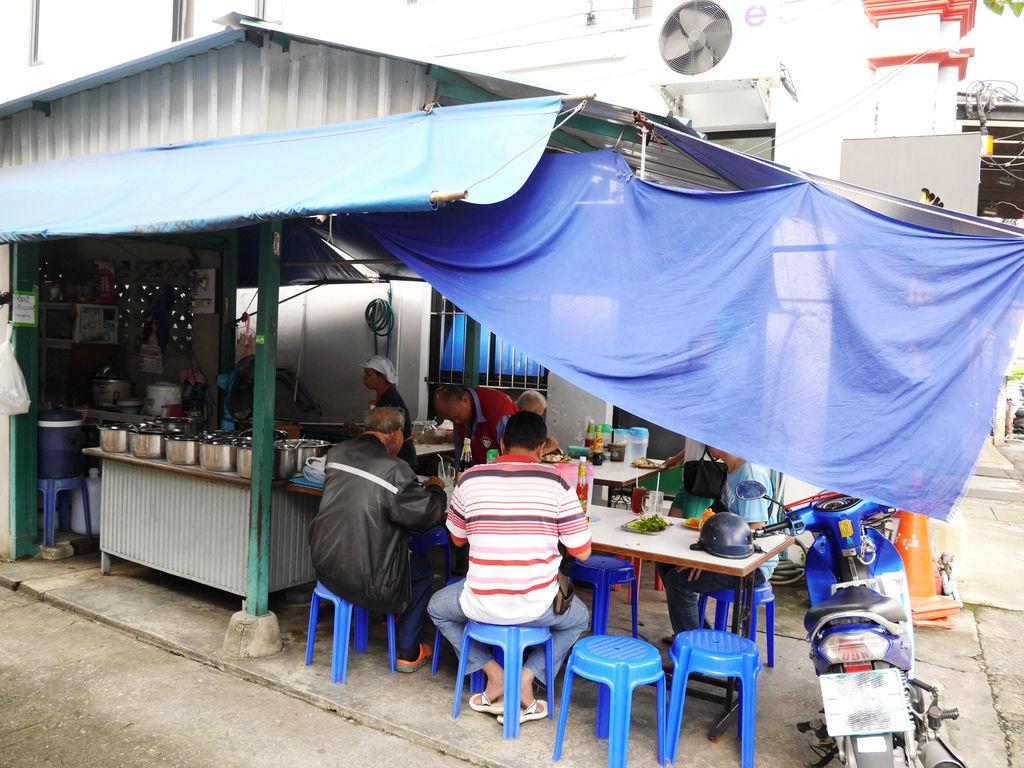 21-泰國普吉島 跟著計程車司機吃美食 吳酸酸.JPG