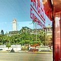 07-5 台北雙層觀光巴士台北賓館 吳酸酸.jpg