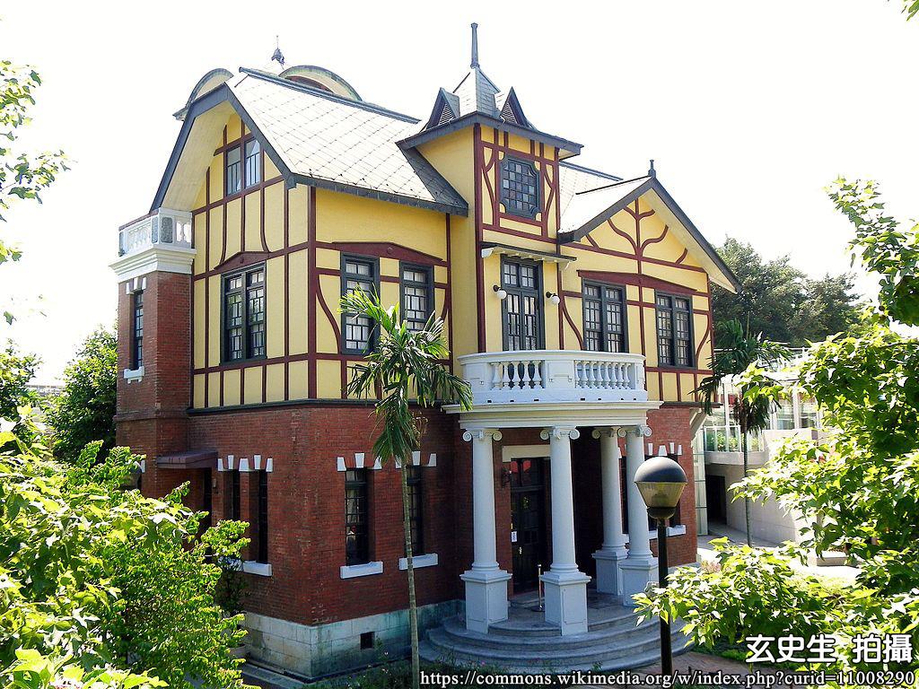 Taipei_Story_House_20100718a.jpg