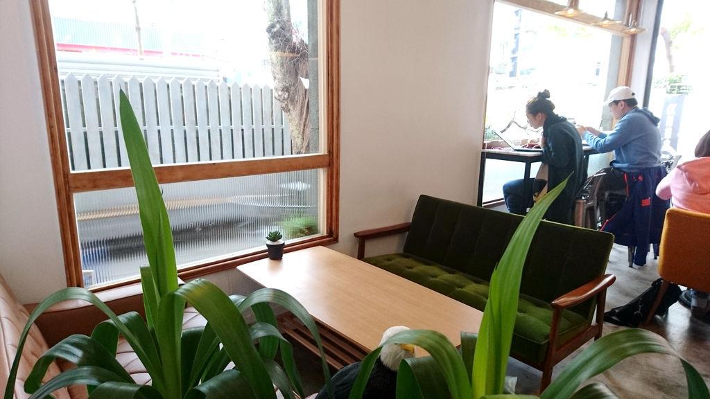 14-台北中正區喝咖啡 美食 Cafe de Gear.JPG