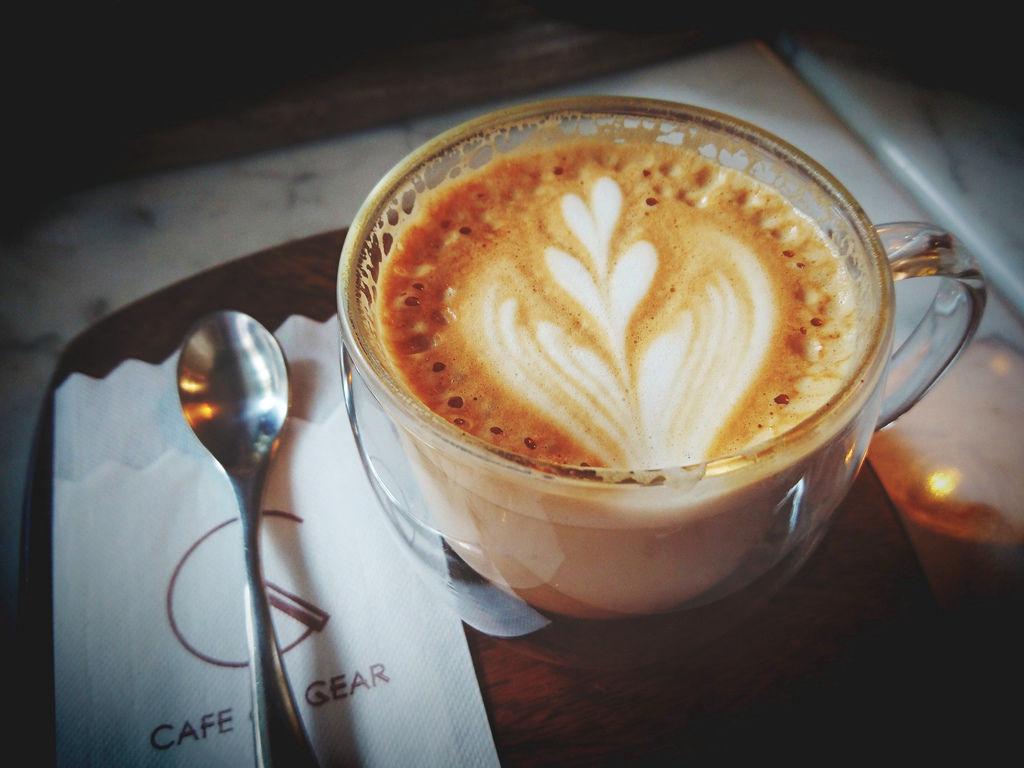 39-台北中正區喝咖啡 美食 Cafe de Gear.jpg
