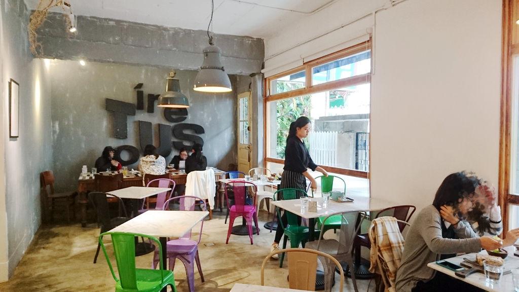 42-台北中正區喝咖啡 美食 Cafe de Gear.JPG