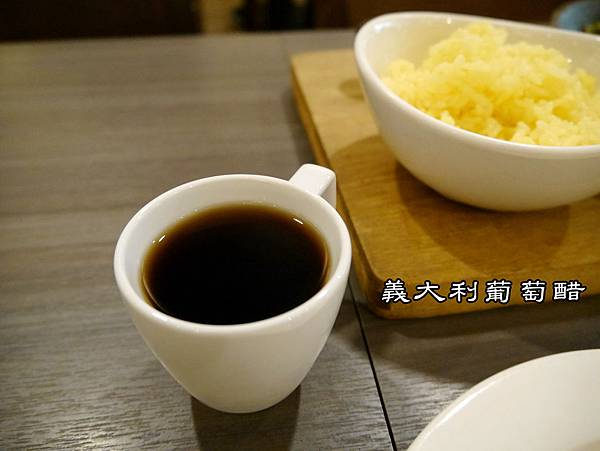 32-台北市松山區 班尼拉香草歐廚.JPG