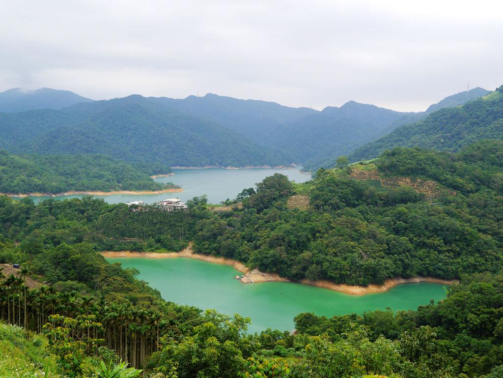 66-石碇 千島湖.JPG