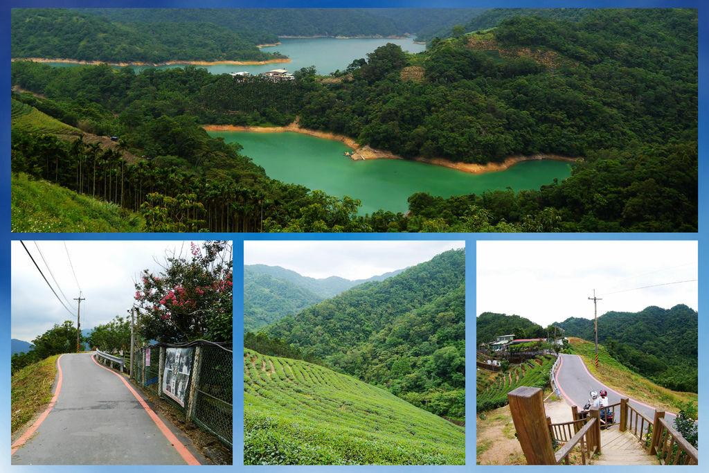 67-石碇 千島湖 路很小.jpg