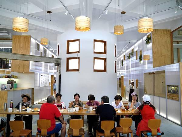 18-新富町文化市場U-mkt.JPG