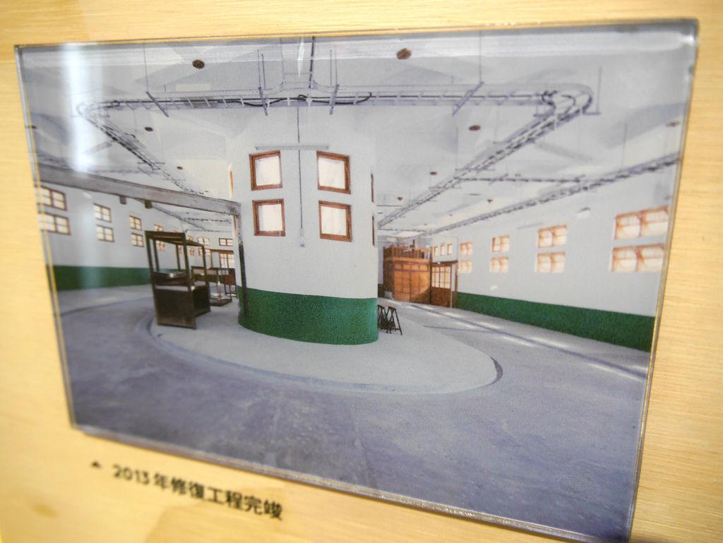 31-新富町文化市場U-mkt.JPG