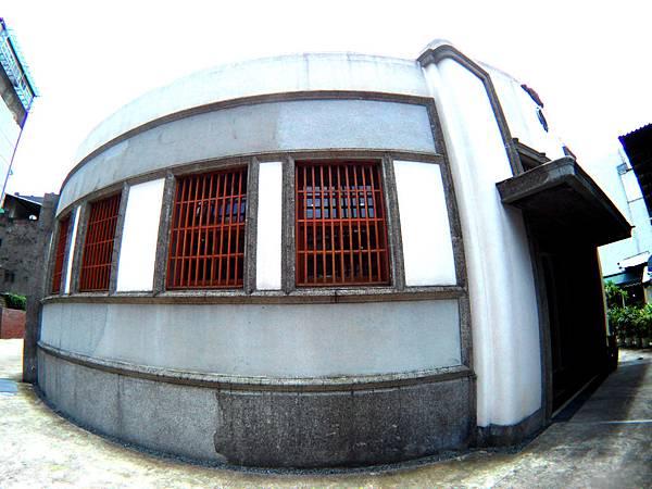 34-新富町文化市場U-mkt.JPG