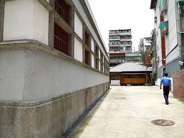 35-新富町文化市場U-mkt.JPG