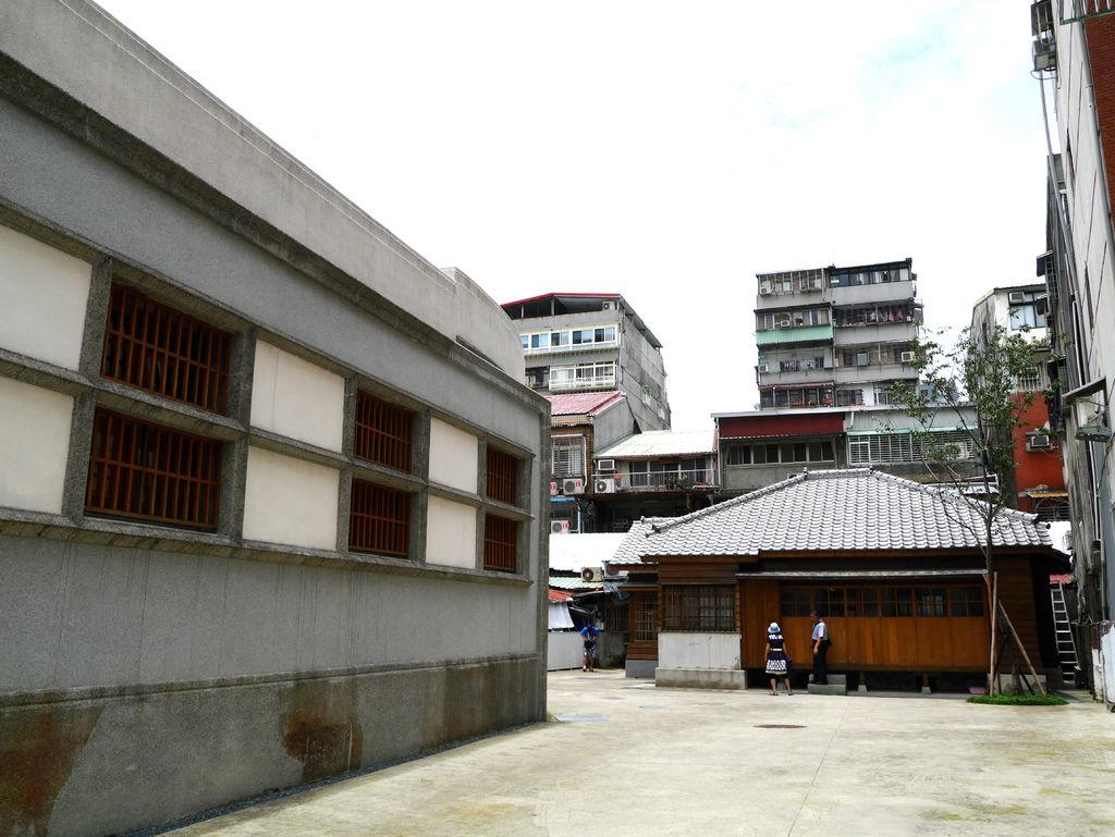 36-新富町文化市場U-mkt.JPG