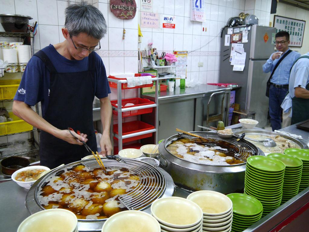43-萬華 蘇家肉圓 肉粿.JPG