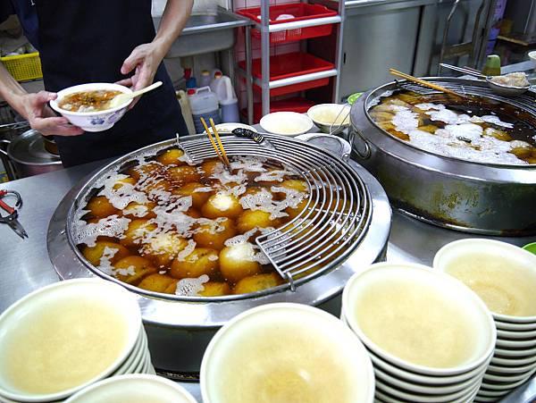 44-萬華 蘇家肉圓 肉粿.JPG
