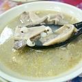 52-萬華 蘇家肉圓 肉粿 綜合湯.JPG