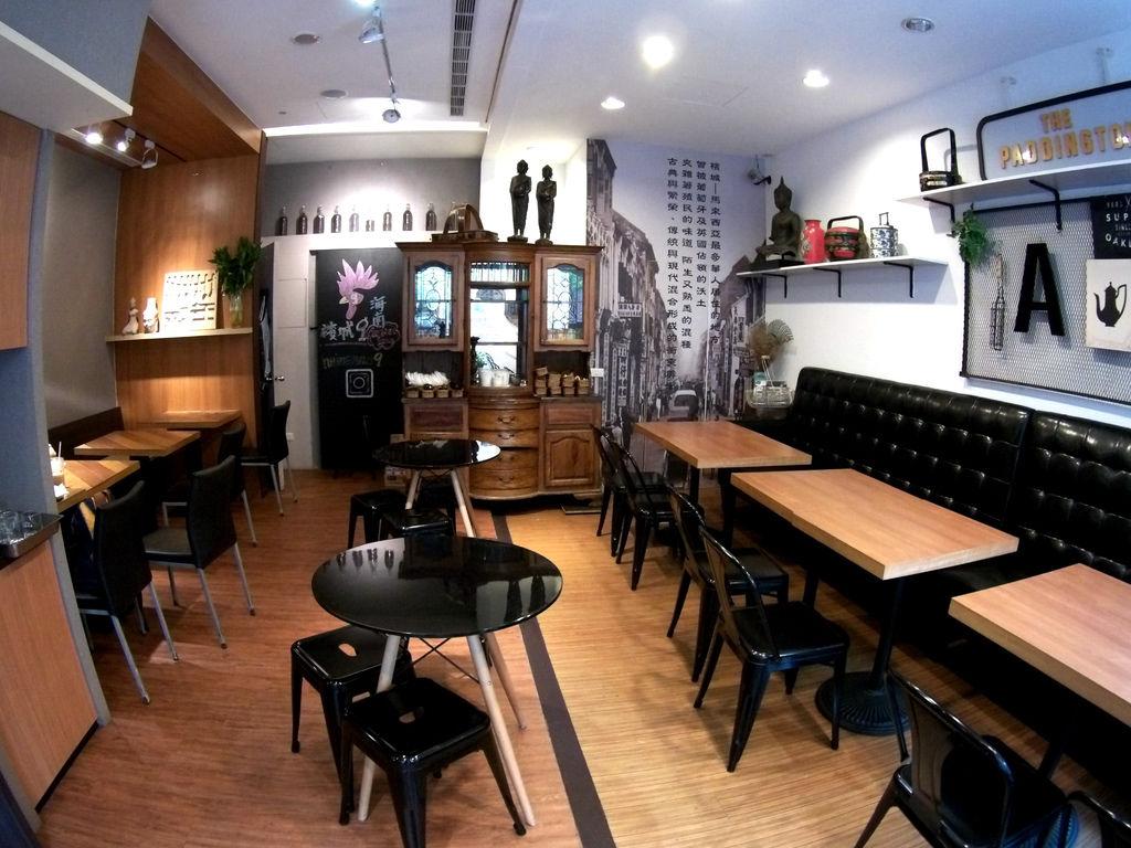 03-檳城九號咖啡室 忠孝敦化站.JPG