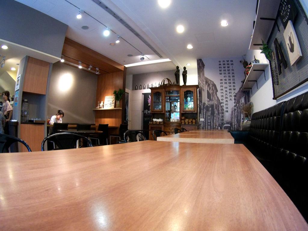 05-檳城九號咖啡室 忠孝敦化站.JPG