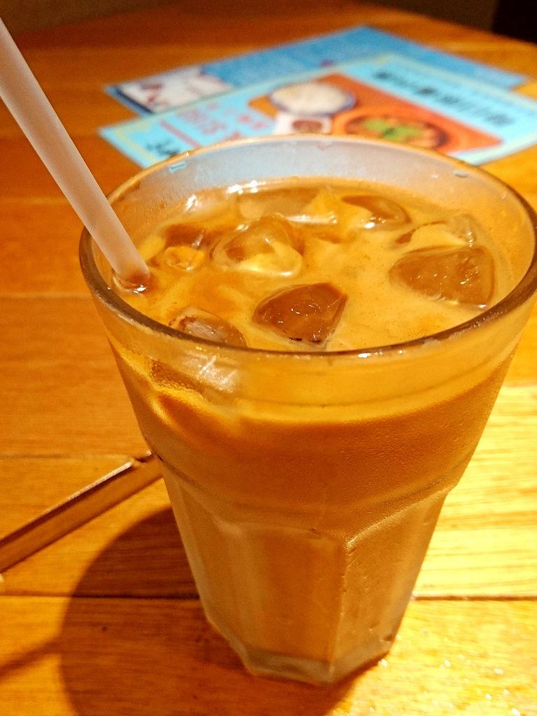 07-檳城九號咖啡室 忠孝敦化站.jpg