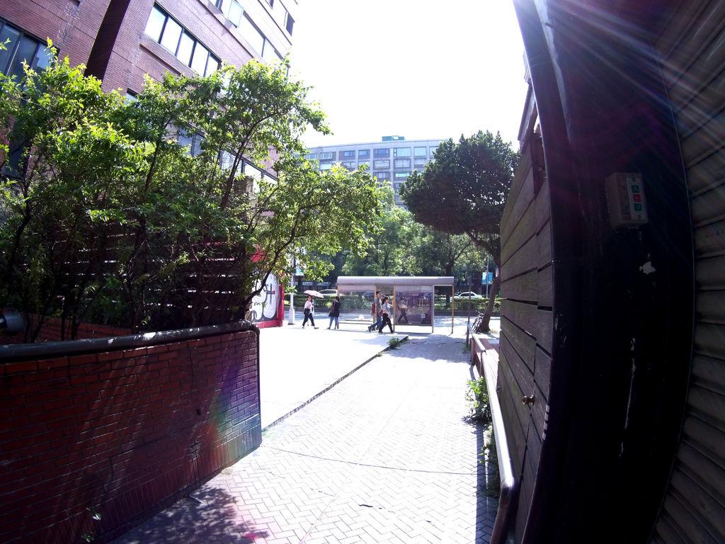 09-檳城九號咖啡室 忠孝敦化站.JPG