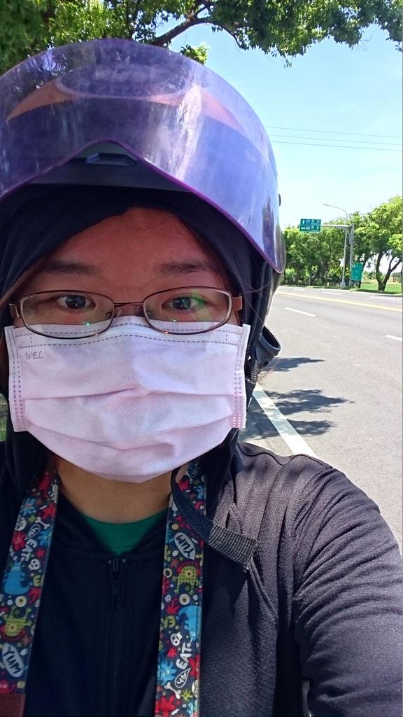 03-雲林元長北海道玉米.JPG