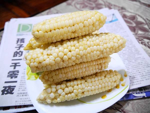 56-雲林元長北海道無毒玉米.JPG