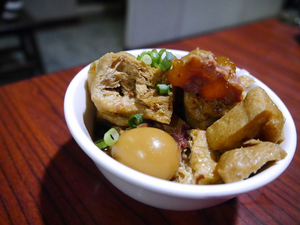 54-台北市中正區濟南路七十二牛肉麵.JPG