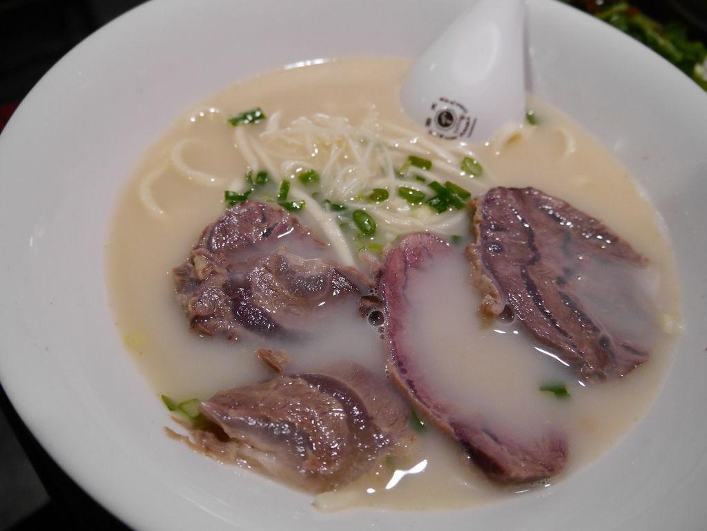 56-台北市中正區濟南路七十二牛肉麵.JPG