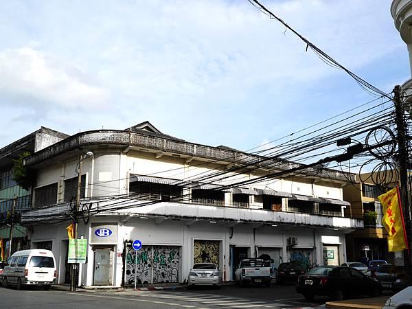 36-繽紛的普吉鎮.JPG